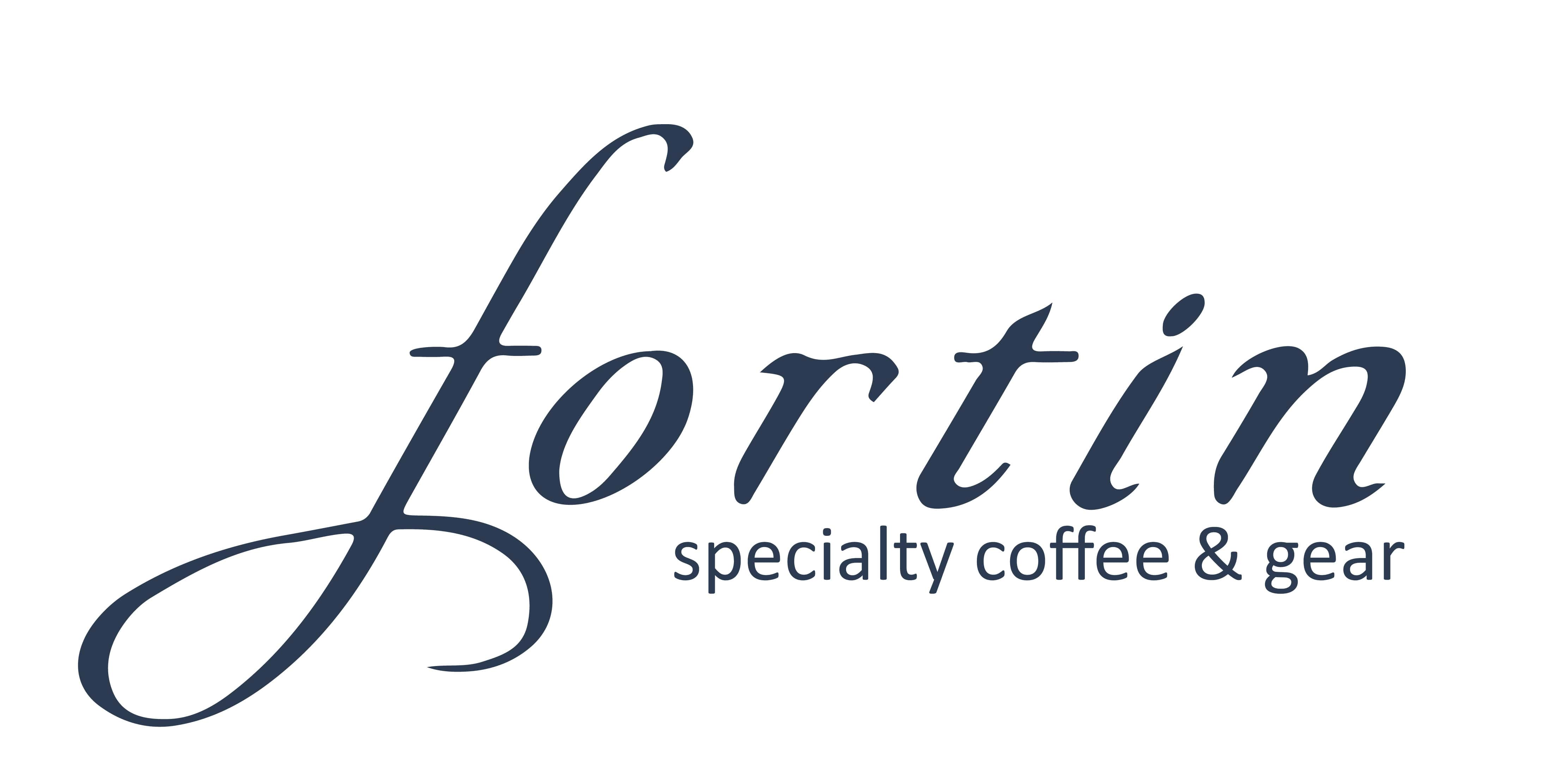 cafe Fortin